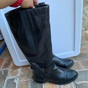 Alfani Jurissa Boots